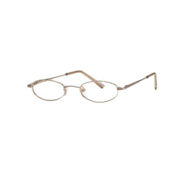Scooby-Doo SD 02 Eyeglasses